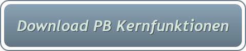 Download PB Kernfunktionen